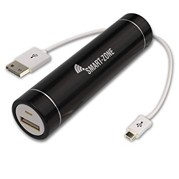chargeur mobile iphone