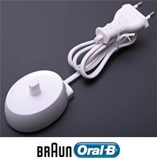 chargeur oral b