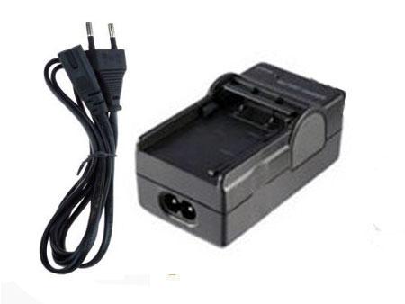 chargeur pour appareil photo lumix