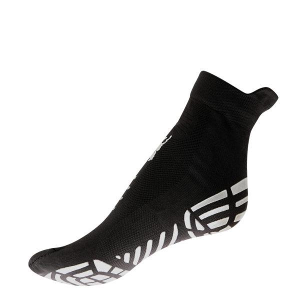 chaussette antidérapante pilates