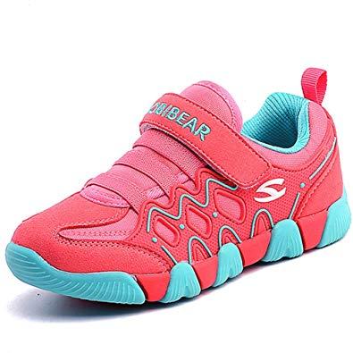 chaussure de sport pour enfant