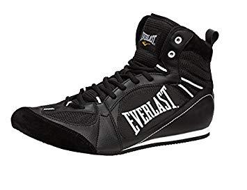 chaussure everlast