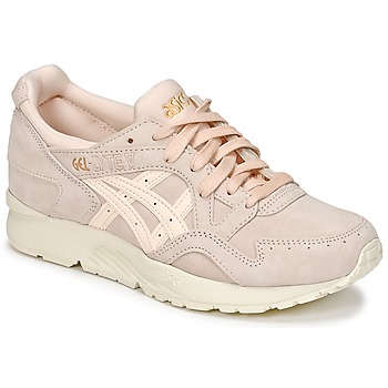 chaussures asics femme