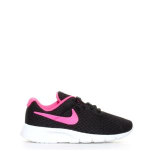 chaussures nike rose
