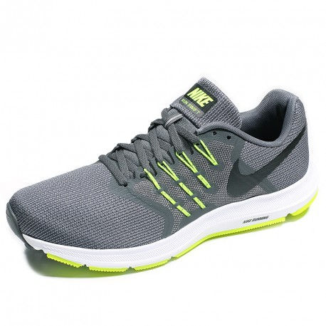 chaussures nike running homme