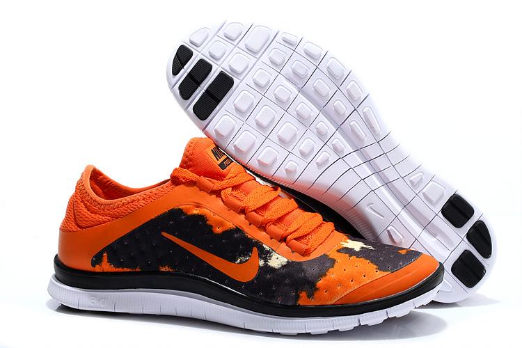 chaussures running homme