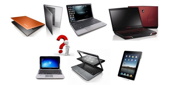 choix ordinateur de bureau