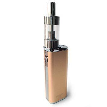 cigarette electronique rechargeable