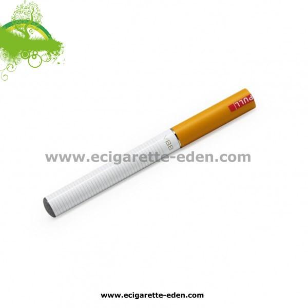 cigarette electronique taille reelle