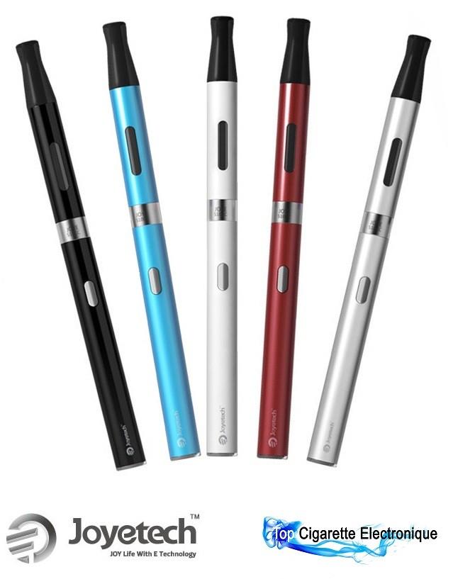 cigarette electronique tres fine