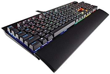 clavier mx
