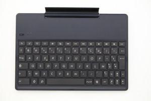 clavier pour asus zenpad 10