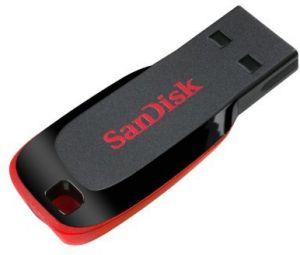 clé usb sandisk 32 go