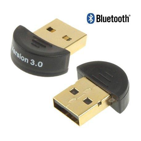 clef bluetooth pour pc