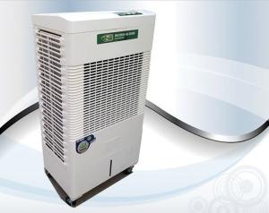 climatiseur evaporatif