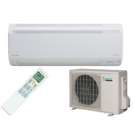 climatiseur ultra silencieux