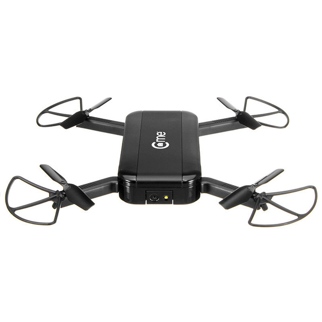 cme drone