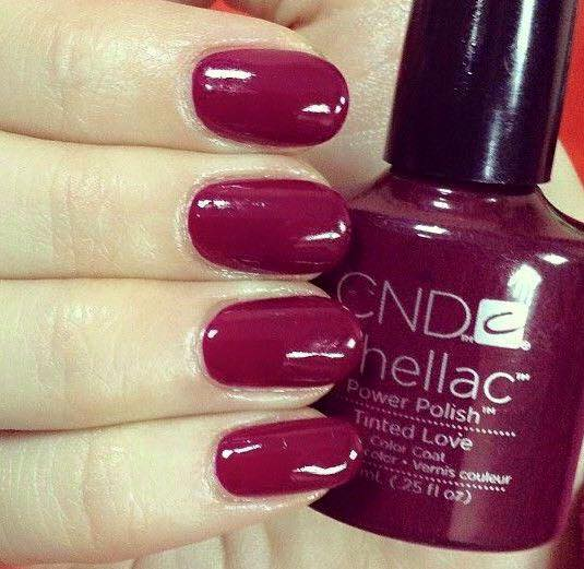 cnd shellac vernis semi permanent