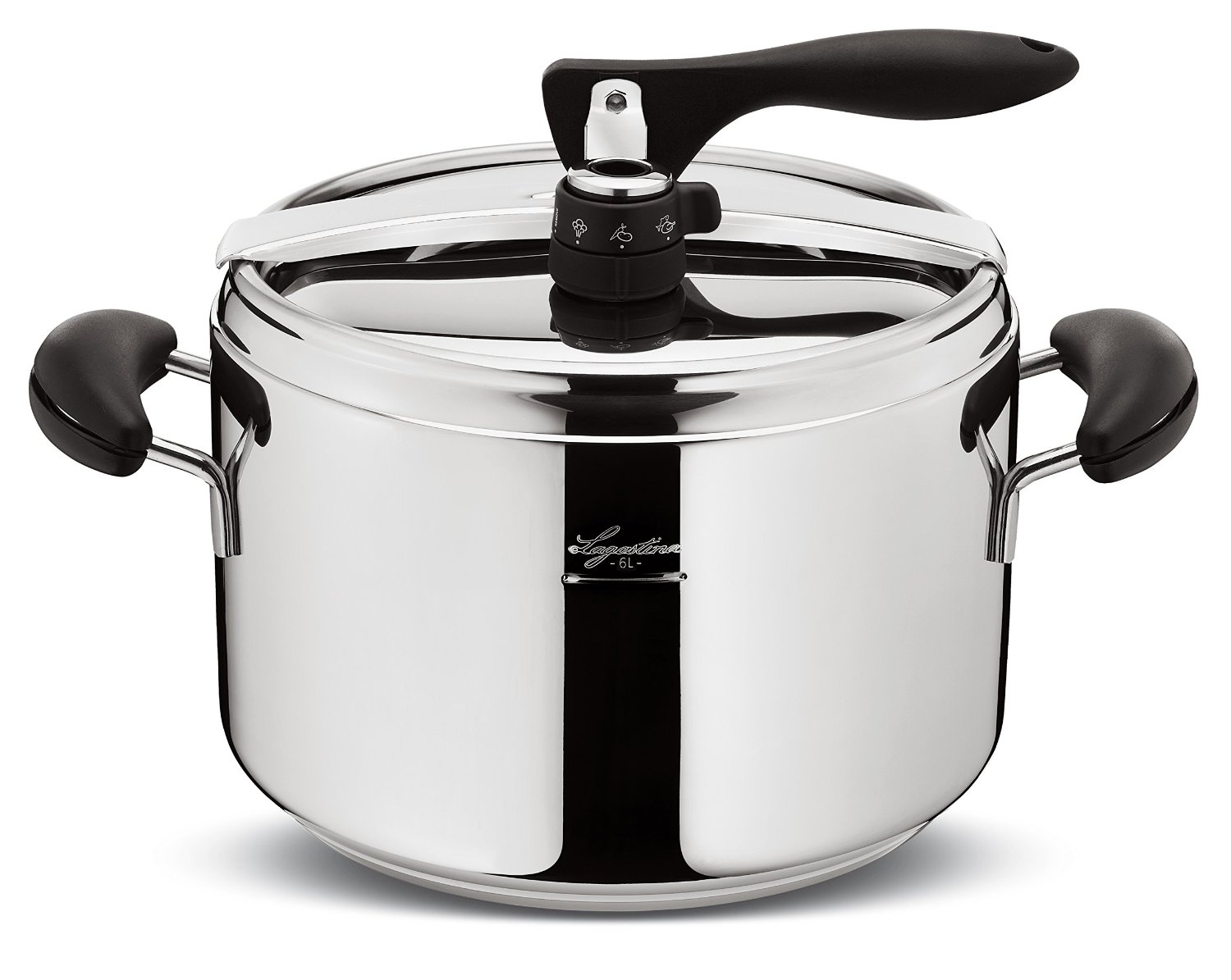 cocotte minute italienne