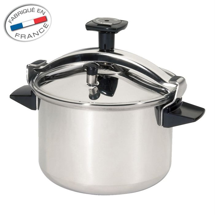 cocotte seb induction