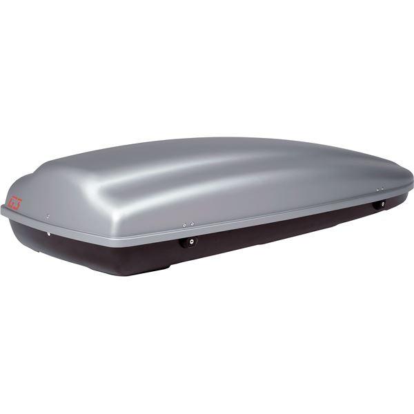 coffre de toit g3