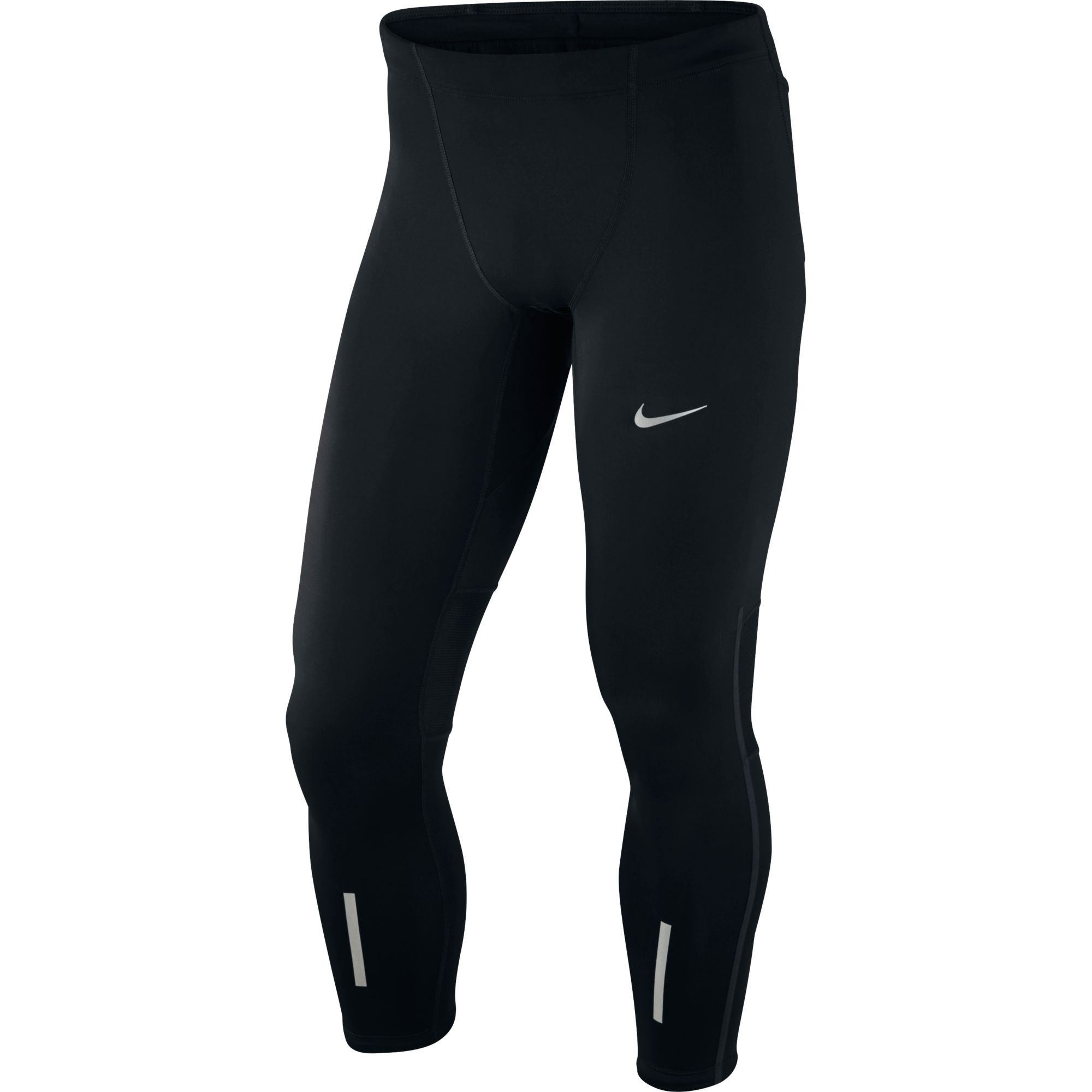 collant de running