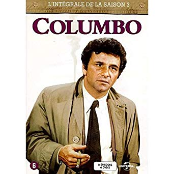 columbo saison 3