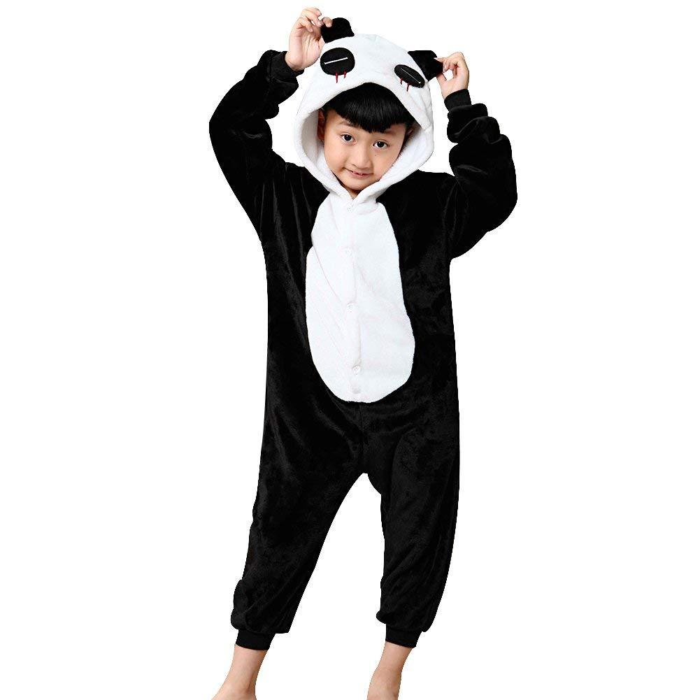 combinaison pyjama homme animaux