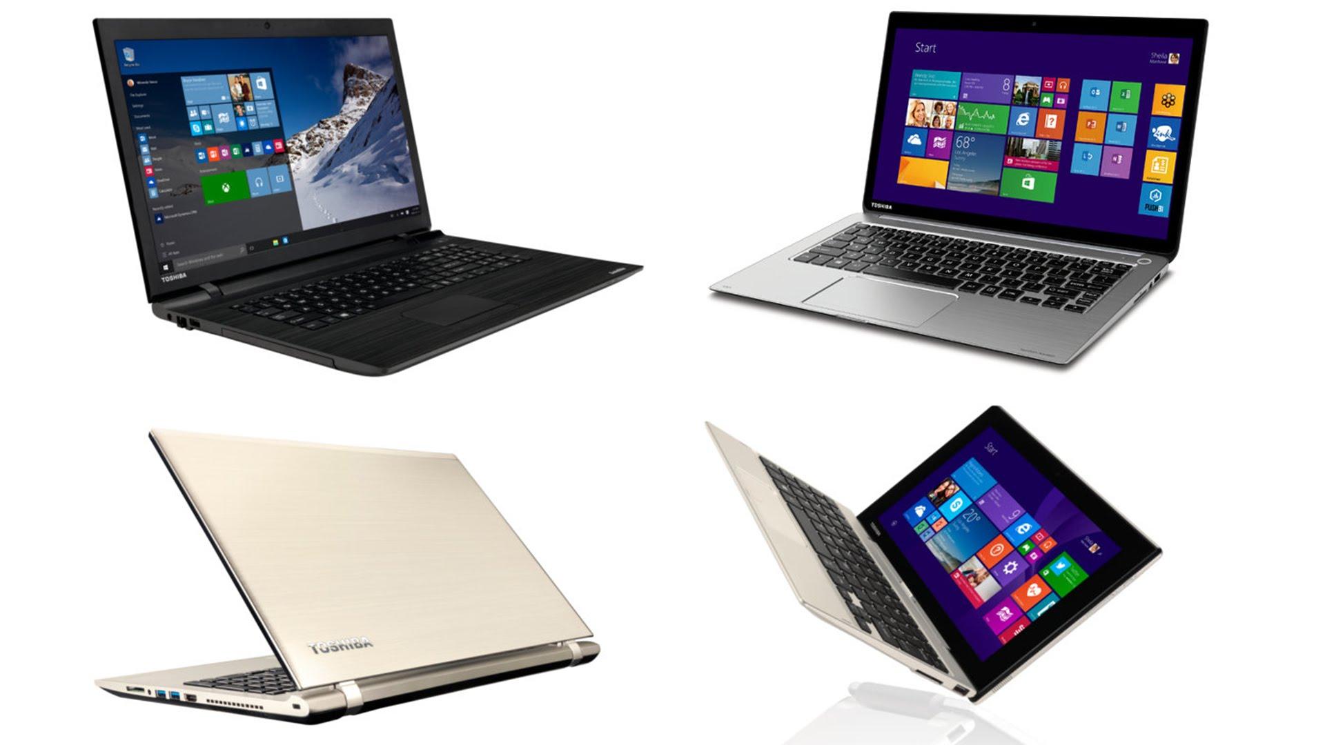 comment choisir un pc portable