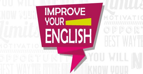 comment progresser rapidement en anglais