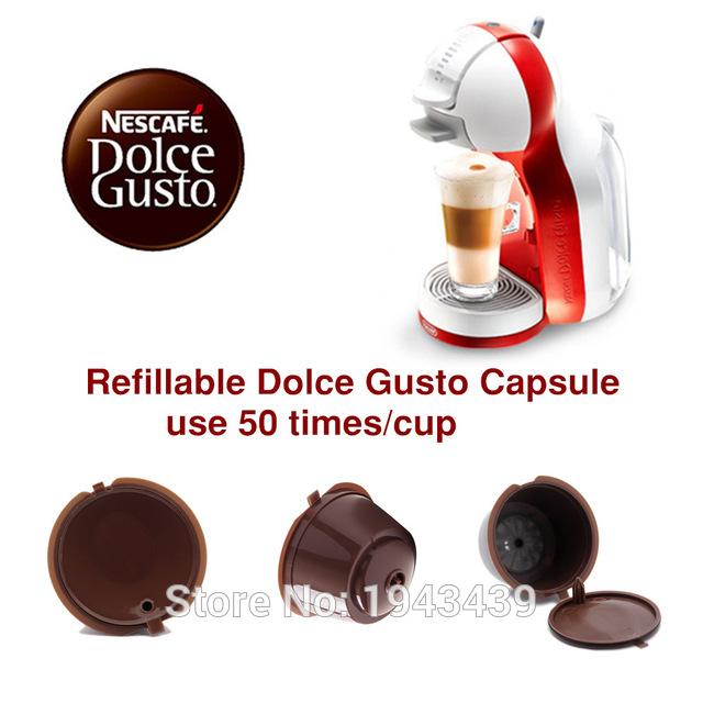 compatibilite capsule dolce gusto nespresso