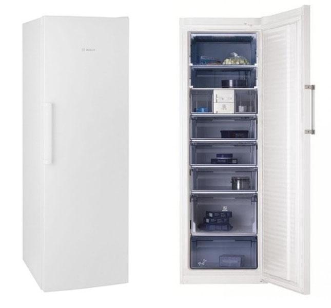 congelateur armoire a++