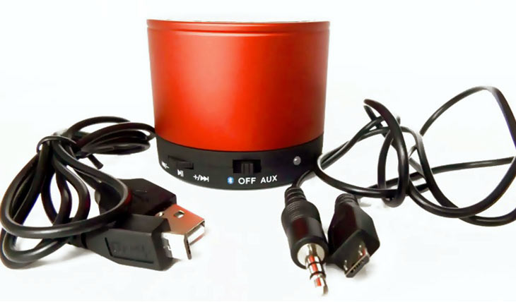 connecter haut parleur bluetooth sur pc