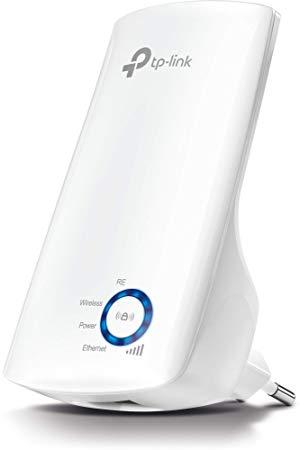 d link repeteur wifi