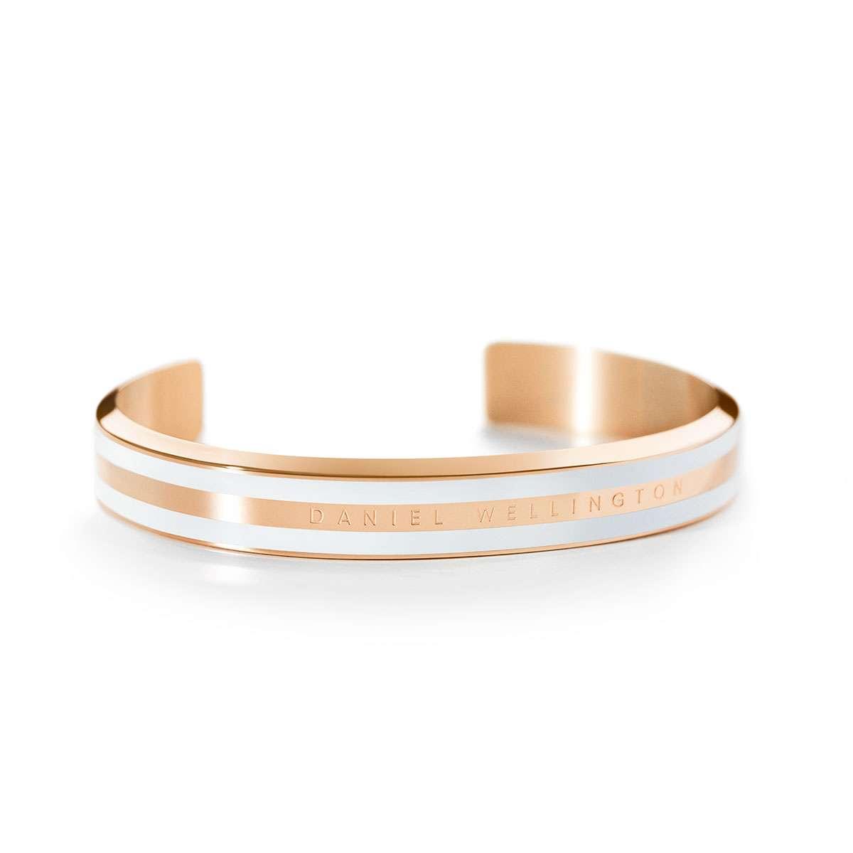 daniel wellington bracelet