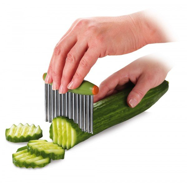 decoupe legume