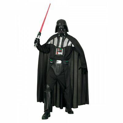 déguisement de star wars
