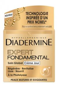diadermine expert fondamental