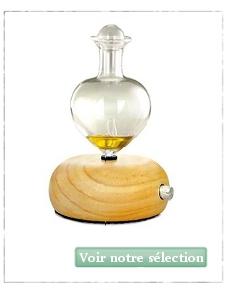 diffuseur huiles essentielles sans eau