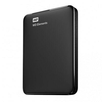 disque dur externe 1 to western digital