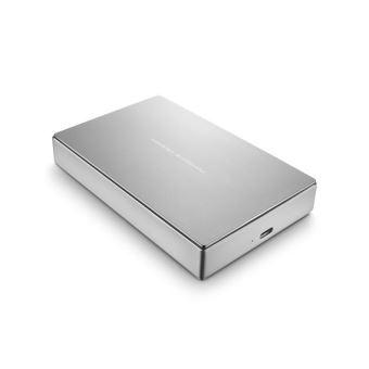 disque dur externe 4 to