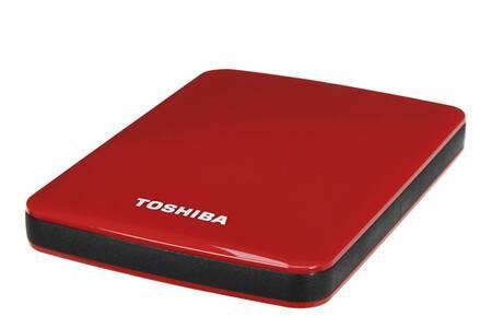disque dur externe 500 gb
