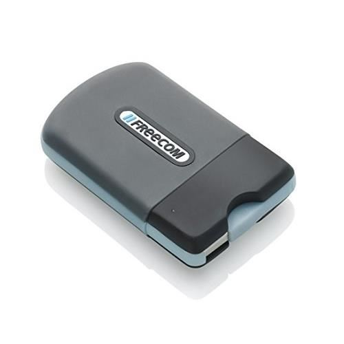 disque dur externe mini
