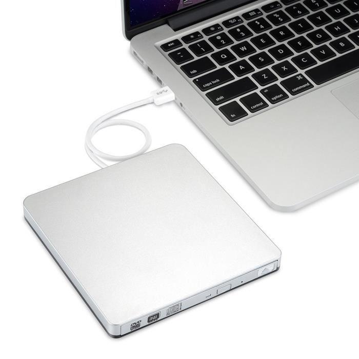 disque dur externe pour macbook air