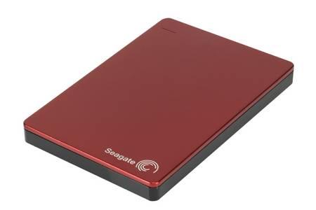 disque dur externe slim