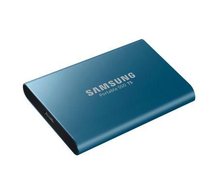disque dur externe ssd 500 go