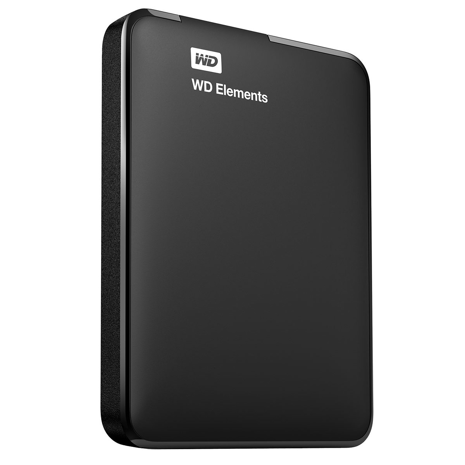 disque dur externe wd 1to