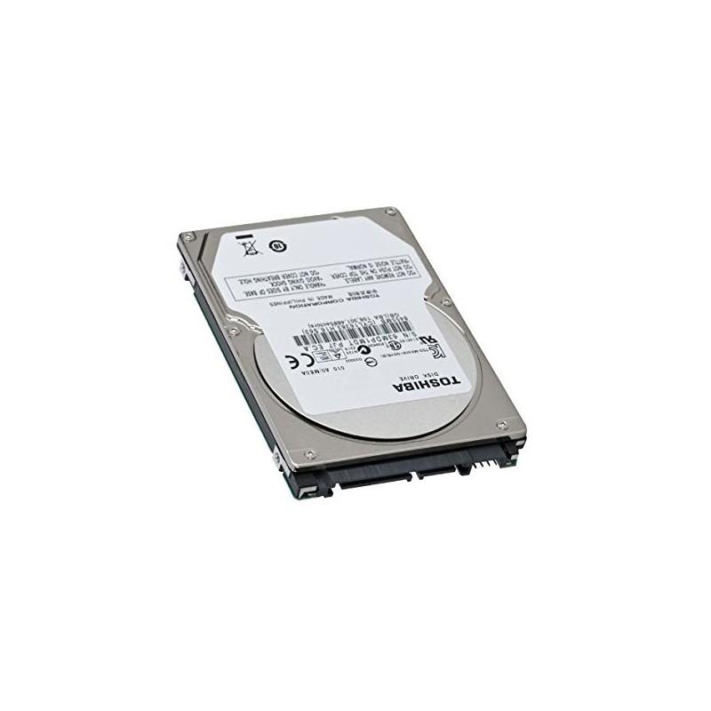 disque dur interne 2.5 500 go