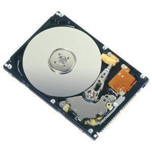 disque dur interne 2.5 pouces