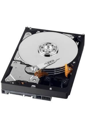 disque dur interne 3.5